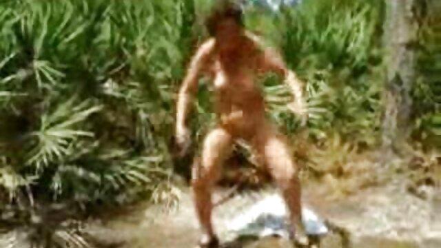 Dirty Flix - Etudiante putain avec de gros porn viarge échangistes
