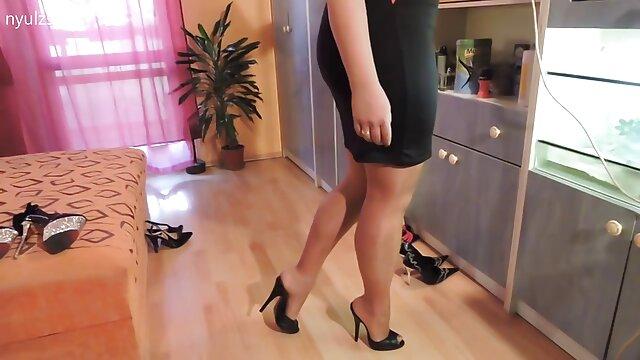 Avec ma copine allemande video porno fille vierge