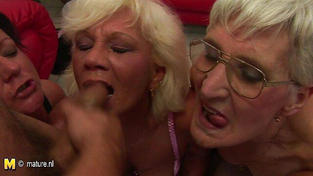 Gros seins rousse énorme porno arab vierge gode orgasme