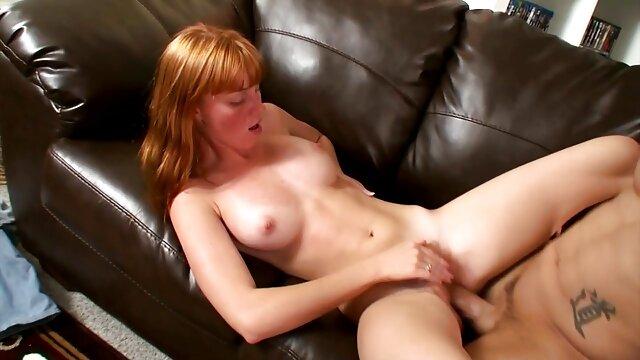 Moana La Pantera film porno de fille vierge Bionda