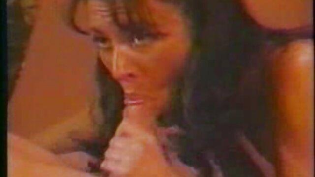 Fille de sex porn vierge rêve partie 3