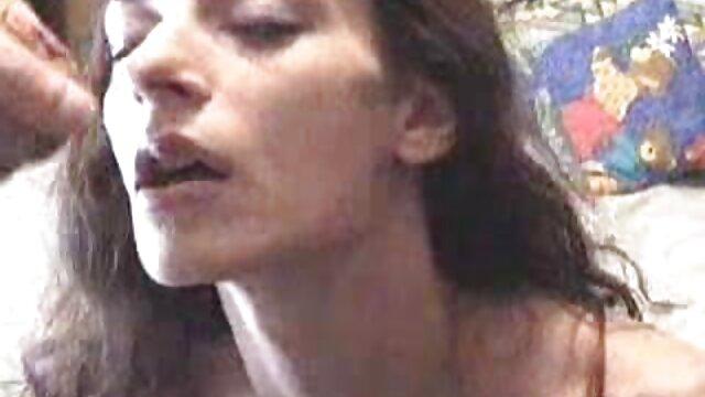 Sexy grec