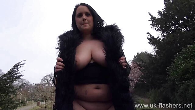 Horny gym fille masturbrates Dur femme vierge porn snapchat ashleybear109