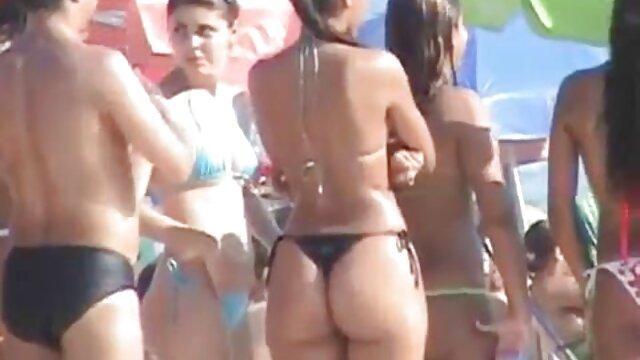 PAREJITA DE VENEZUELA CULIANDO POR WEBCAM fille vierge porn