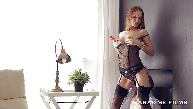 doux sex vierge hd ukrainien 7