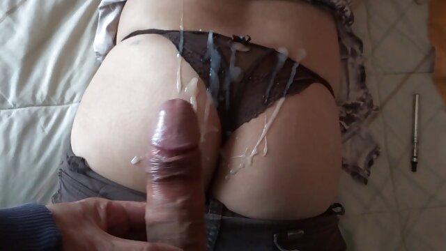 chaud video porn vierge sexy jeune couple 35