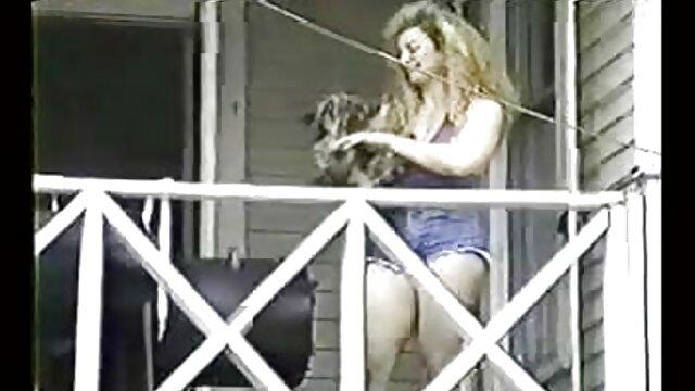Ashley. video porno des fille vierge Une came pt.6
