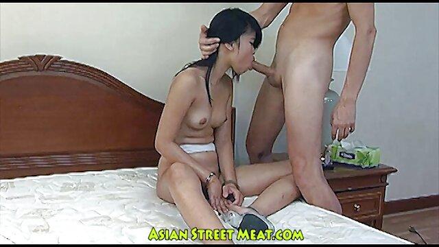Cutie porno vierge arabe laiteux