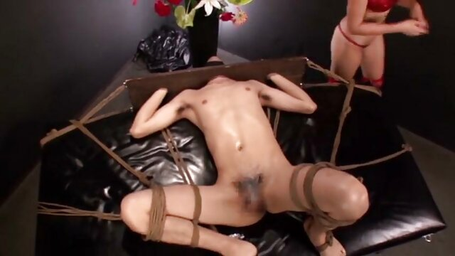 temps film vierge porno pour une baise en montagne