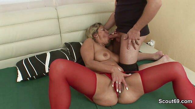 Playtime porno fille arabe vierge - Monique Parent, Jennifer Burton (film skinemax)