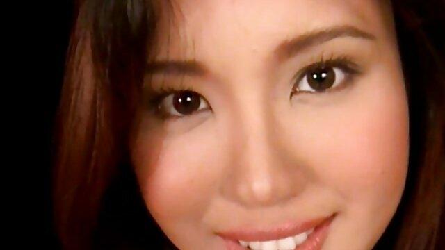 Yu Kitajima Sex II (ONED-258) video porno fille vierge